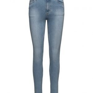 Cheap Monday Second Skin Edit skinny farkut