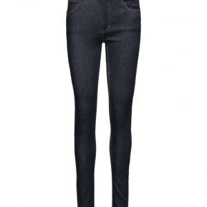 Cheap Monday Second Skin Real Blue skinny farkut