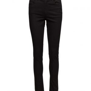 Cheap Monday Second Skin skinny farkut
