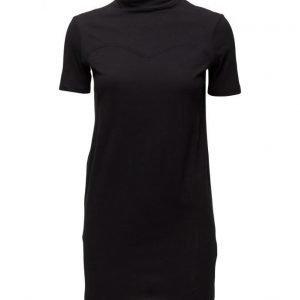 Cheap Monday Seek Dress lyhyt mekko