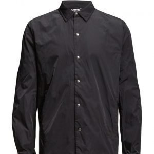 Cheap Monday Shell Nylon Shirt