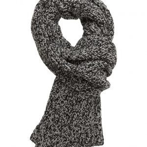 Cheap Monday Skull Scarf huivi