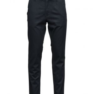 Cheap Monday Slack Chino Navy chinot