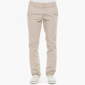 Cheap Monday Slim Chino