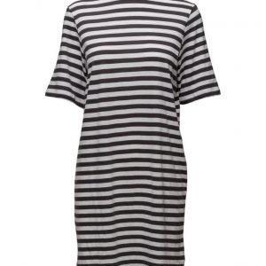 Cheap Monday Smash Dress Stripe lyhyt mekko