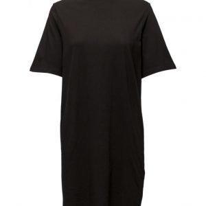 Cheap Monday Smash Dress mekko