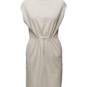 Cheap Monday Sonata Dress lyhyt mekko