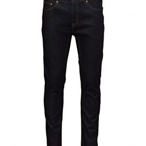 Cheap Monday Sonic Blue Rinse slim farkut