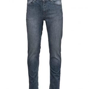 Cheap Monday Sonic Stale Blue slim farkut