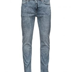 Cheap Monday Sonic Stone slim farkut