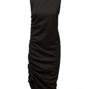 Cheap Monday Spun Dress mekko