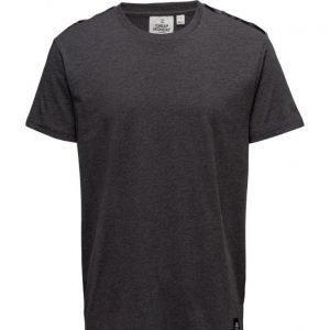 Cheap Monday Standard Strap Tee lyhythihainen t-paita