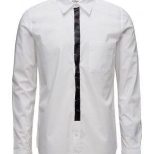 Cheap Monday Status Shirt