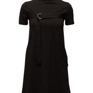 Cheap Monday Steel Dress lyhyt mekko