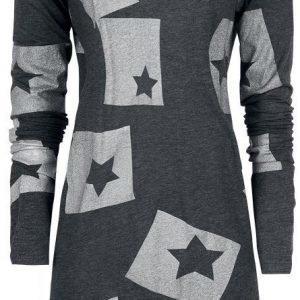 Cheap Monday Strict Dress Mekko