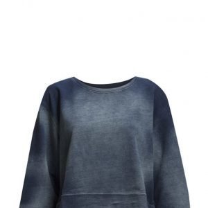 Cheap Monday Strike Sweat svetari