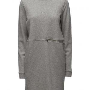 Cheap Monday Stroke Dress lyhyt mekko
