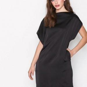 Cheap Monday Suggest Dress Mekko Black