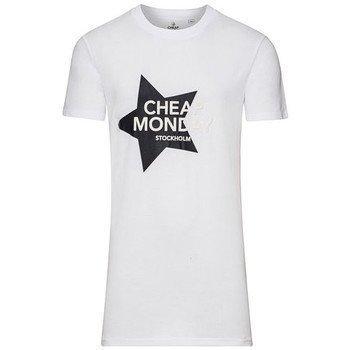 Cheap Monday T-paita lyhythihainen t-paita