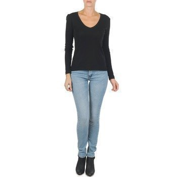 Cheap Monday TIGHT FAVORITE USED slim farkut