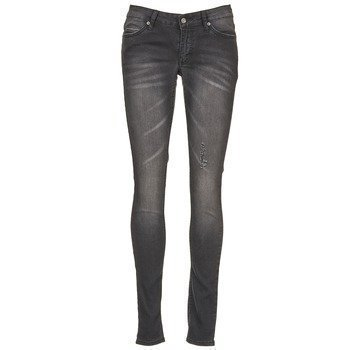 Cheap Monday TROWBACK slim farkut