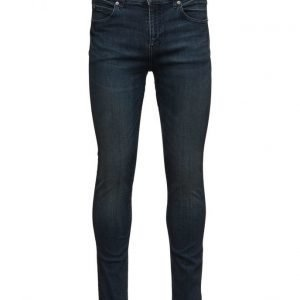 Cheap Monday Tight 1 Yr Fade skinny farkut