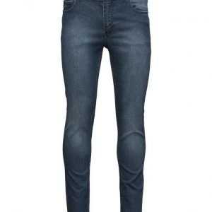 Cheap Monday Tight Aniara Dark skinny farkut
