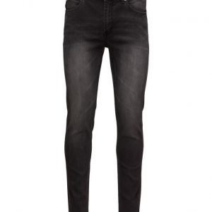 Cheap Monday Tight Base Grey slim farkut