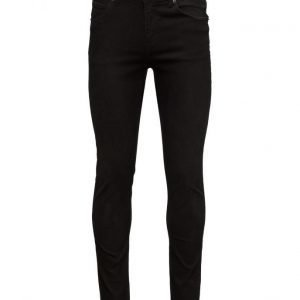 Cheap Monday Tight Black Haze skinny farkut
