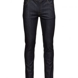 Cheap Monday Tight Blue Dry slim farkut