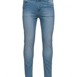 Cheap Monday Tight Blue Wave skinny farkut