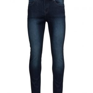 Cheap Monday Tight Deep Indigo slim farkut