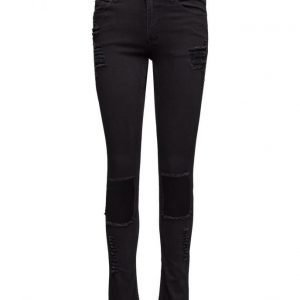 Cheap Monday Tight Destroy skinny farkut