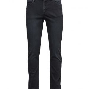 Cheap Monday Tight Distort Blue skinny farkut