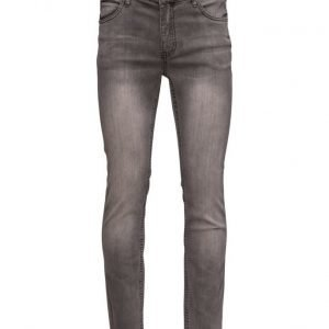 Cheap Monday Tight Gg slim farkut
