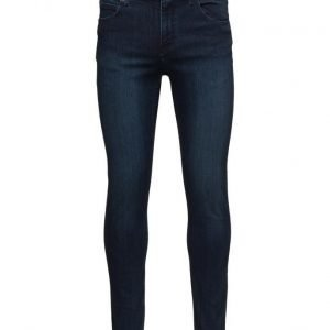 Cheap Monday Tight Ink Blue slim farkut
