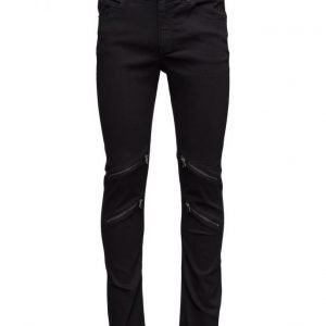 Cheap Monday Tight Inter Black slim farkut
