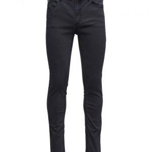 Cheap Monday Tight Midnight slim farkut