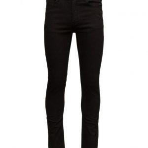 Cheap Monday Tight New Black skinny farkut
