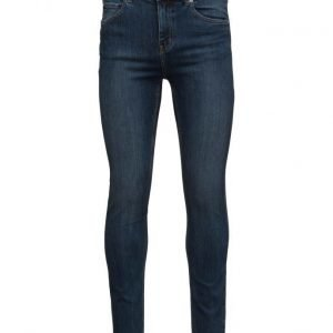 Cheap Monday Tight Pure Blue skinny farkut