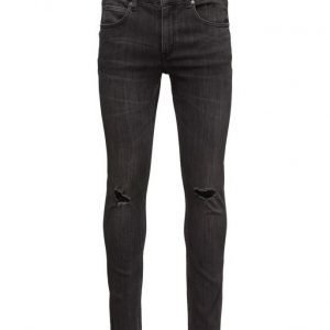 Cheap Monday Tight Shadow skinny farkut