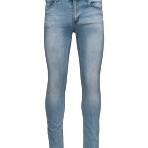 Cheap Monday Tight Stonewash Blue skinny farkut