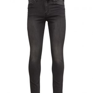 Cheap Monday Tight True Grey slim farkut