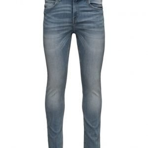 Cheap Monday Tight Wasteland skinny farkut