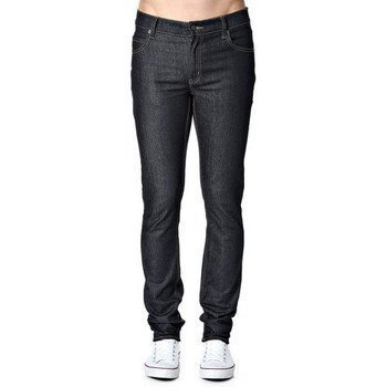 Cheap Monday 'Tight' farkut slim farkut