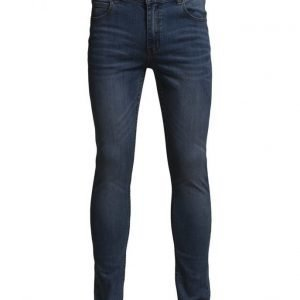 Cheap Monday Tight slim farkut