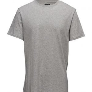 Cheap Monday Tor Tee lyhythihainen t-paita