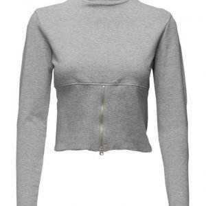 Cheap Monday Vote Sweat svetari