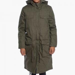 Cheap Monday Wmns Mykayla Coat