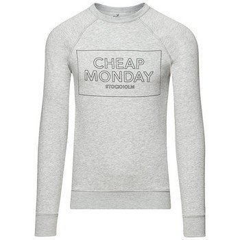 Cheap Monday collegepusero svetari